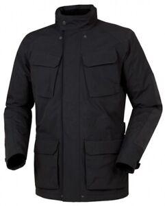 Nano Rain Jacket Plus Homme M Tucano Urbano Veste imperm/éable