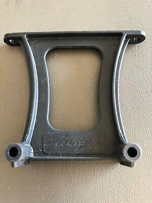 Associated 8186 Rear Body Mount 5 inch RC10L