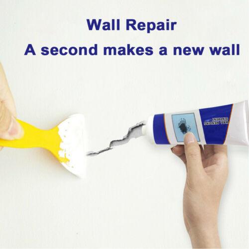 Easy Wall Crack Fixer 80/%OFF
