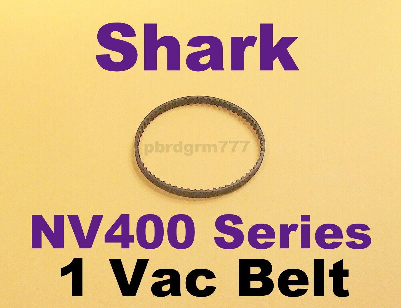 Bagless Canister Vacuum Filter KC44KDMTZ000 for Kenmore Jet Force 1162261431