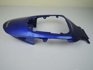 Heckverkleidung-Suzuki-GSX-R-600-750-Bj-2006-2007-Verkleidung-hinten-Fairing