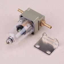 14 Pneumatic Compressor Air Filterdryer Water Separator Af2000 02