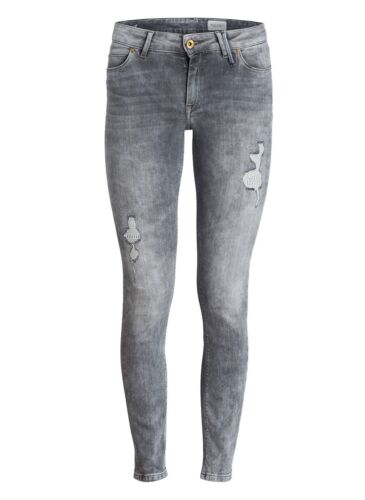 L3253 Marc O/'Polo Denim Damen Jeans Jeanshose Alva Skinny Fit combo P66 W25 L32