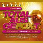 Total Ausgefoxt (Die Ultimative Discofox Collectio von Various Artists (2013)