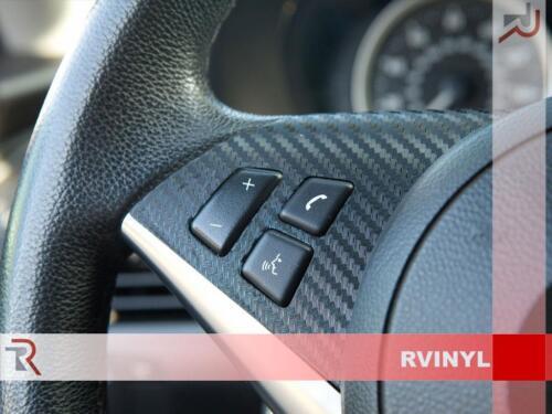 2500 3500 2013-2015 Auto Interior Decal Trim Rdash Dash Kit Ram 1500