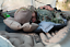 Klymit-Static-V-Recon-Lightweight-Sleeping-Camping-Pad-Factory-Second thumbnail 6