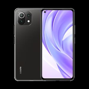 Xiaomi Mi 11 Lite 6Go 128Go 6,55'' Smartphone Version Globale 64MP Débloqué NO