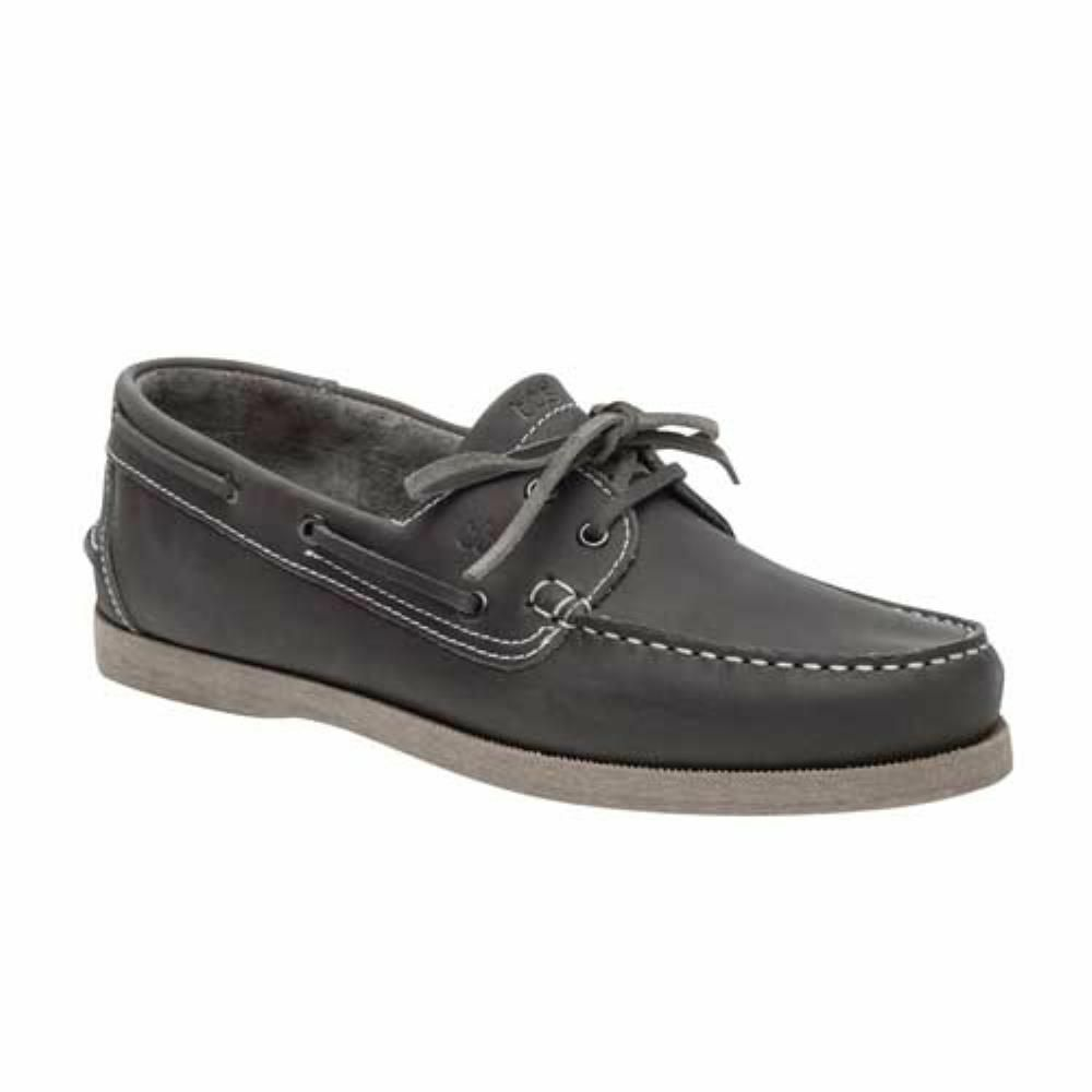 shoes bateaux homme TBS PHENIS black + miel P 42 neuve + boite