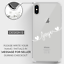 SOFT-TPU-INITIALS-NAME-PHONE-CASE-SILICONE-RUBBER-GEL-HEART-COVER-IPHONE-X-XR-XS thumbnail 17