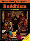 Discovering Religions: Buddhism Core Student Book by Sue Penney (Paperback, 1995)