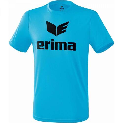 Erima Enfants T-shirt fonctionnel PROMO T-Shirt