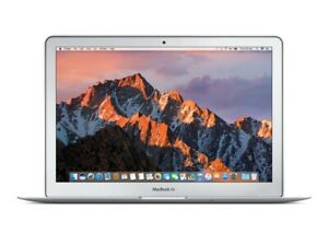 MacBook-Air-Pantalla-13-039-039-APPLE-i5-1-8-GHz-8GB-RAM-128GB-SSD-autonomia-12-horas