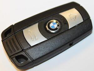 Image Is Loading BMW 1 3 5 SERIES X5 E60 E90