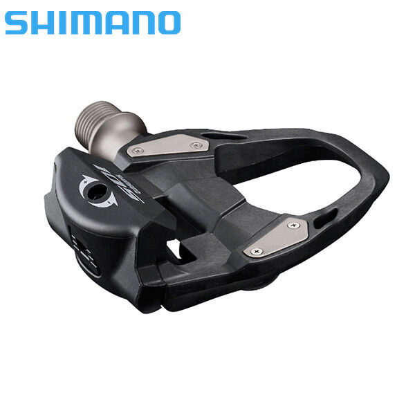 Shimano 105 PD-R7000 Carbon SPD-SL Pedals with SH11 Cleats 265G Road