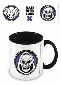 Masters-of-the-Universe-Coloured-Inner-Tasse-Skeletor-Icons-Pyramid-Intern
