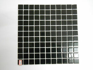 Crystal-glass-mosaic-tiles-Pool-Waterline-Kitchen-Bathroom-Feature-walls-306