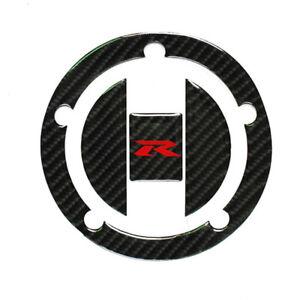 Carbon-Fuel-Gas-Cap-Cover-Sticker-Protector-For-Suzuki-GSXR600-750-1000-2003-15