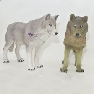 1-6-Scale-Wolf-Model-Toys-Game-of-Throne-For-12-034-Action-Figure-Accessories