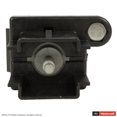 Fuse Block-GAS MOTORCRAFT DY-1312