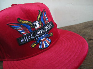 42c454f3c australia diplomats new era fitted 5a648 0a451