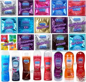 Kondome ohne gleitmittel