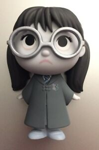 Mystery-Mini-Harry-Potter-Series-3-MOANING-MYRTLE-Barnes-amp-Noble-Exclusive-Figure