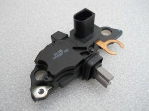 06g139-Regulador-del-alternador-MERCEDES-E55-S55-SL55-CLS55-CL55-G55-SLR-5-4-5-5