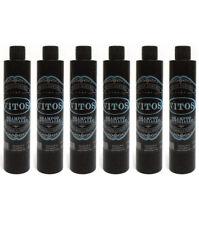 6pz VITOS Shampoo Antigiallo per capelli bianchi 250ml uomo prodotti NUOVO 6468187b9e94