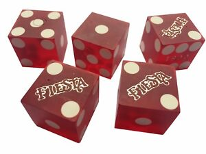 Gambling problem solve
