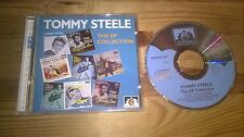 CD Pop Tommy Steele - The EP Collection (23 Song) SEE FOR MILES
