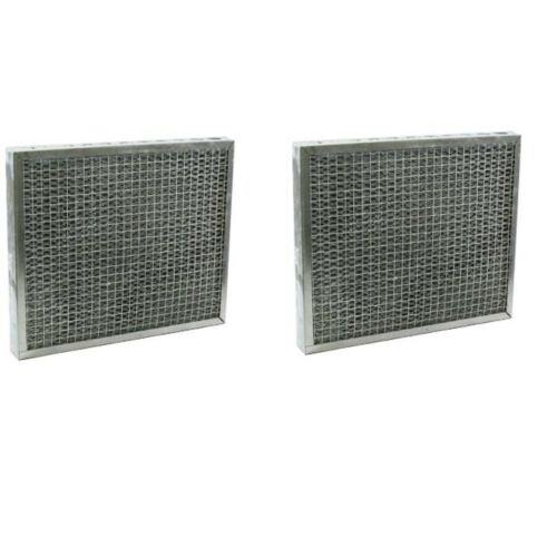 2 Genuine GeneralAire Humidifier Filter Pad Panel 1099-20 7074-2 Filters