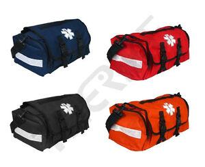 Image Is Loading Emt First Aid Medical Case Trauma Responder Emergency