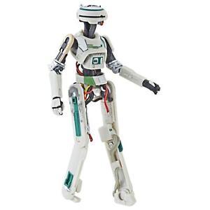 Star-Wars-The-Black-Series-6-inch-L3-37-Figure