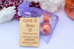 Wooden-Wedding-Favours-Treat-Tags-Made-to-Order-Wedding-Decoration