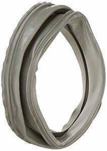 W10111435-Whirlpool-Door-Bellow-Boot-8540350-PS11748353-AP6015081-W10178959