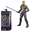 Official-Star-Wars-Black-Series-6-034-Inch-Action-Figures-NEW-BOXED-Mandalorian miniatuur 326