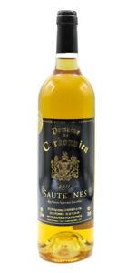 Sauternes-Selection-Prestige-2011