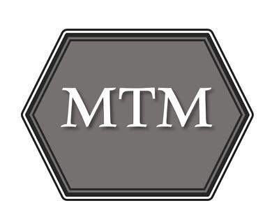 MTM Bike Store