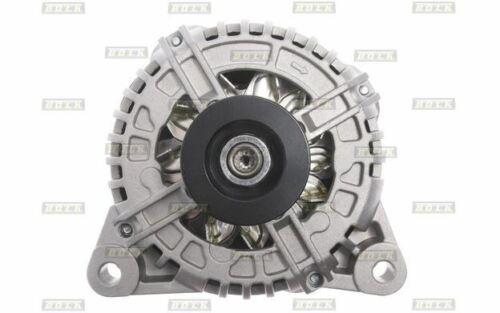BOLK Lichtmaschine//Generator 150A für RENAULT MEGANE CITROEN C3 C2 BOL-E021070