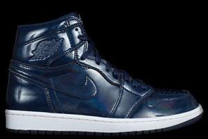62213fb901d Nike Air Jordan 1 Retro High DSM Dover Street Market Size 10. 789747 ...