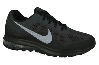 Real Debilidad Cuarto  Men's Shoes Nike Air Max Dynasty 2 Cool Grey White Black 852430-006 Men's  Running Shoes NEW! Clothing, Shoes & Accessories fmj.br