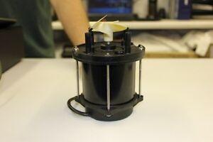 Aquabot Pool Rover Pool Cleaner Pump Motor Part A6005