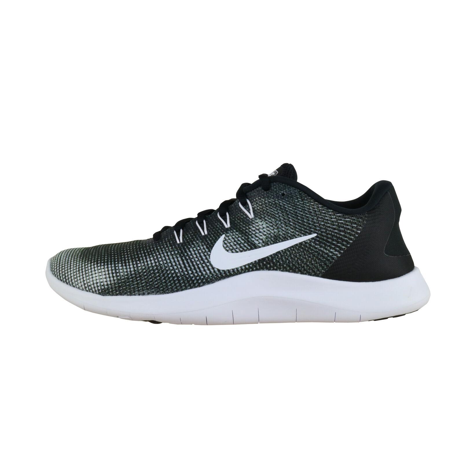Nike Flex 2018 RN AA7397-001      Zu einem niedrigeren Preis