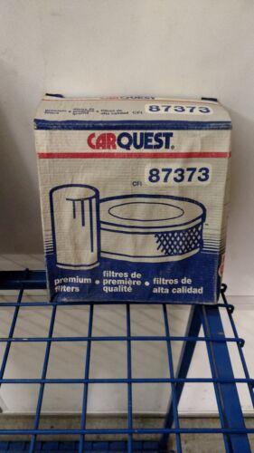 Carquest 87373  Wix 42373 Air filter