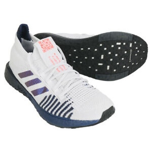 adidas pulse boost hd men's running shoes training