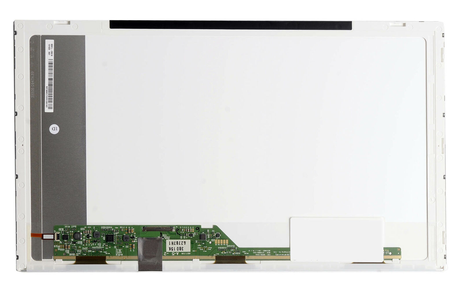 Clevo W255Bw Replacement Laptop 15.6