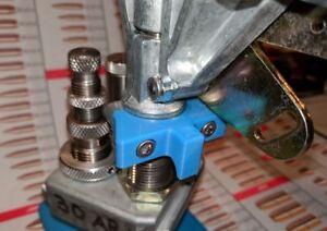Details about EZ clamp