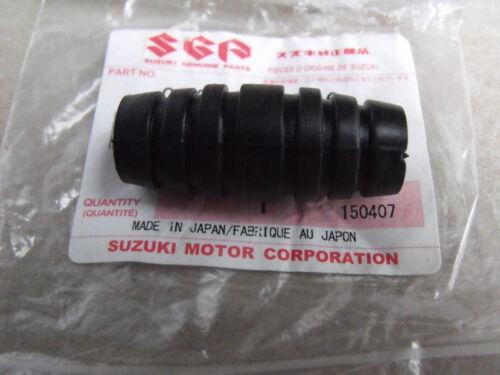 Suzuki Gearshift Gear Shift Shifter Rubber OEM T250 T250R Hustler