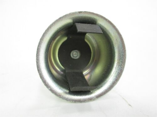 NEW Stant 10098 Engine Oil Filler Cap
