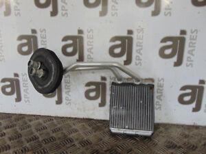 Dacia-Duster-2014-Heater-Matrix